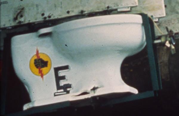 va25specbomb-017b-640x540.jpg