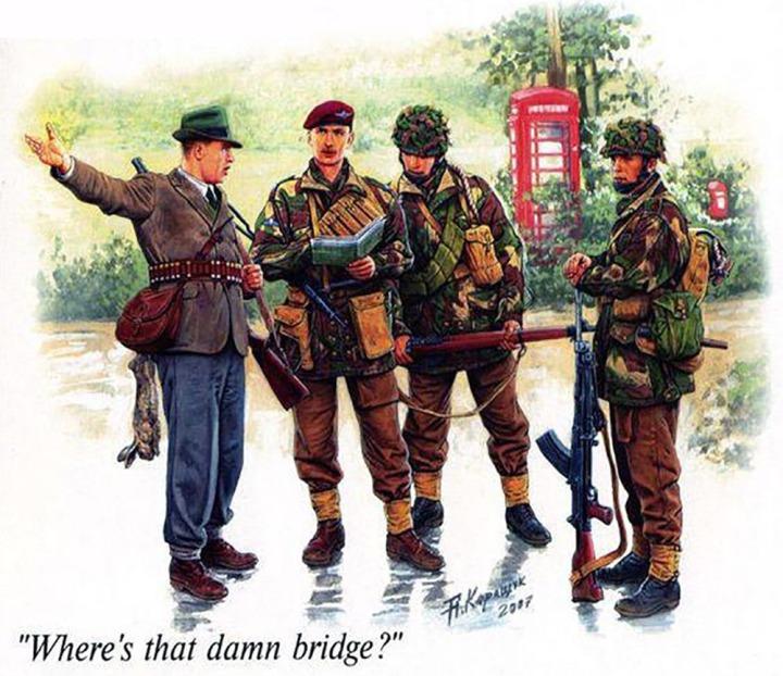 Where is the damn bridge.jpg