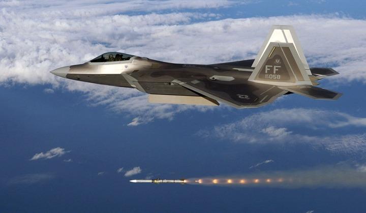 Aircraft_Combat_Archer_(2565196807).jpg