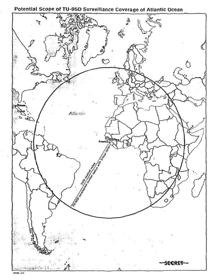 Escopo Potencial da Cobertura de Vigilância TU-95D do Oceano Atlântico.jpg
