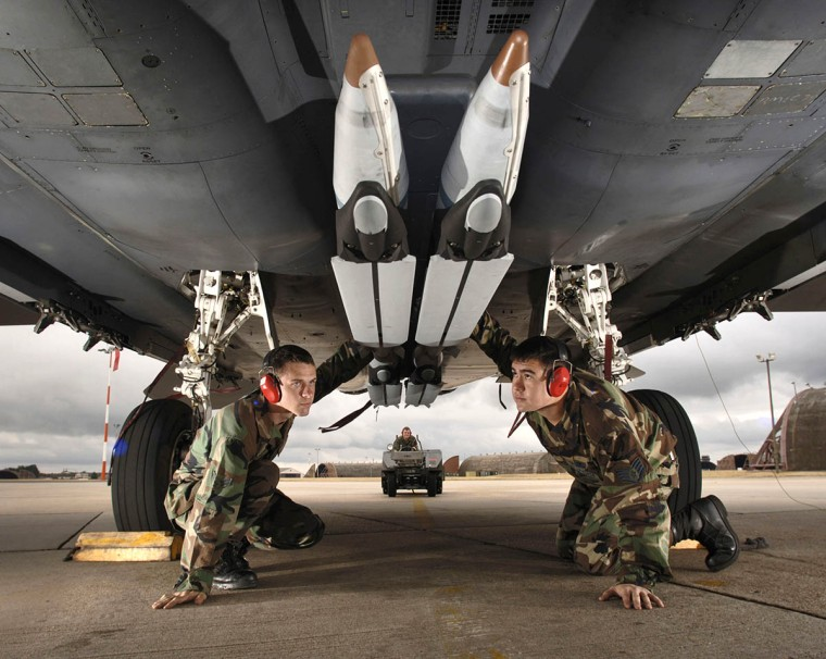 F-15E-GBU-39-SDB.jpg