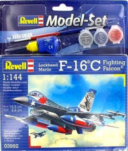 F-16-Revell.jpg