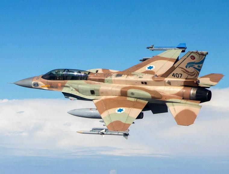 F-16I.jpg