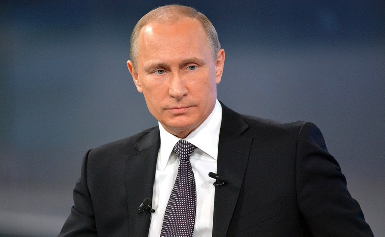 FOTO-11-Putin.jpg