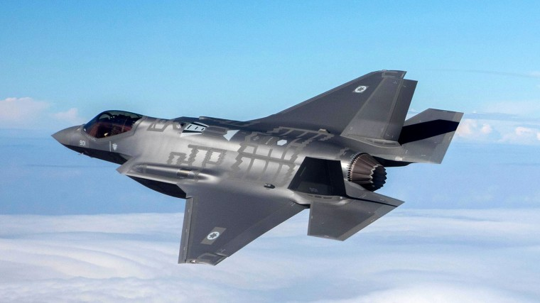 FOTO-4-F-35I.jpg