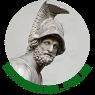Icone-Logo-Menelau.png