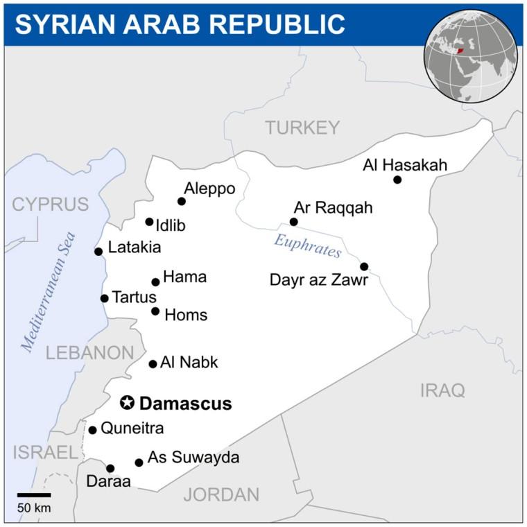 Mapa-Siria.jpg