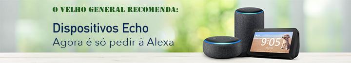 Banner-Alexa.jpg