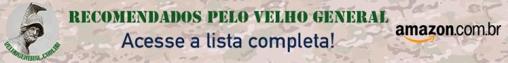 Banner-loja-02.jpg