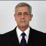 Gen-Rocha-Paiva
