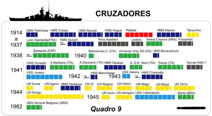 QUADRO-09.jpg