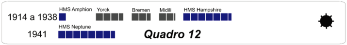 QUADRO-12.png