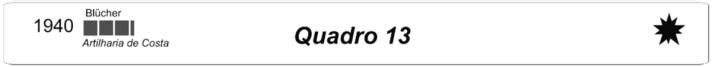 QUADRO-13.png
