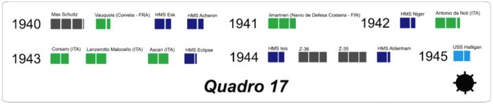 QUADRO-17.png