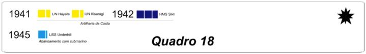 QUADRO-18.png