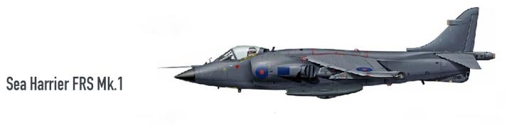 02-Sea-Harrier.jpg