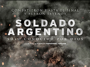 03-Soldado argentino.jpg