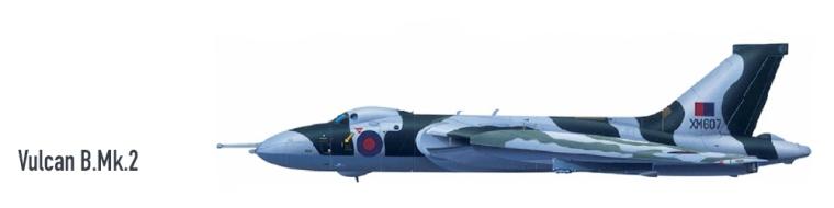 03-Vulcan.jpg