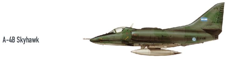 04-Skyhawk.jpg