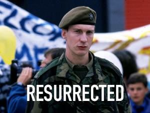 05-Resurrected.jpg