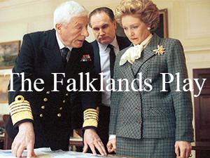 06-The Falklands Play.jpg