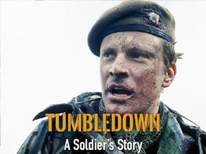 07-Tumbledown.jpg