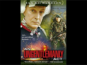 08-An Ungentlemanly Act.jpg