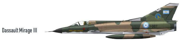 08-Mirage.jpg