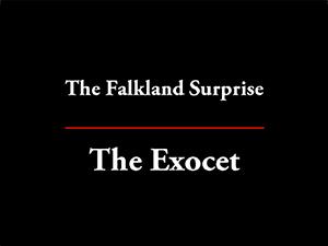 09-DCS-Falklands Surprise.jpg