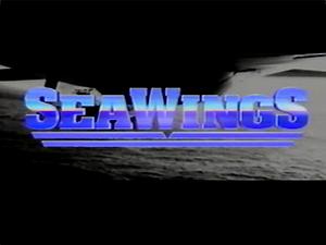 10-Discovery Seawings.jpg