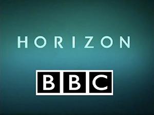 14-BBC-Horizon.jpg