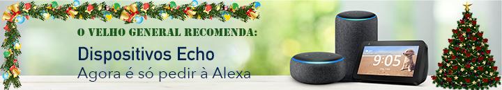Banner-Alexa-Xmas