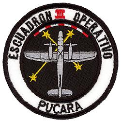 BRASAO-10-Pucara.jpg
