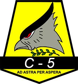 BRASAO-11-5GC-A4B.png