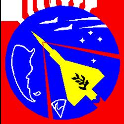BRASAO-13-G8C.png