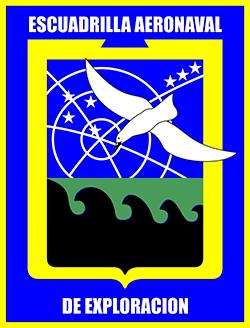 BRASAO-5-EA6E.png