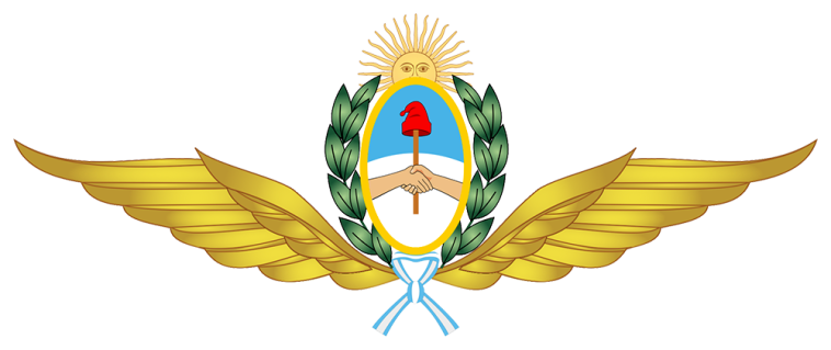 BRASAO-7-FAA.png