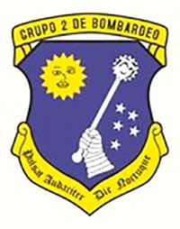 BRASAO-9-GRUPO-2.jpg