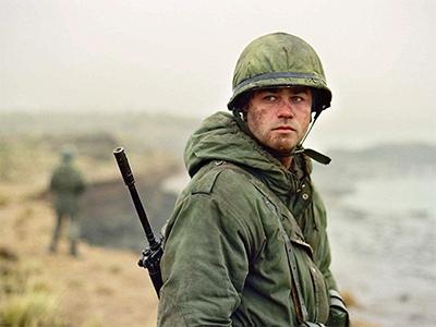 Confira filmes e vídeos sobre as Falklands/Malvinas disponíveis no YouTube. As diferentes visões dão um panorama abrangente do conflito.