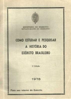 Capa-Manual.jpg