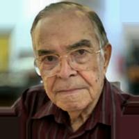Cel-Claudio-Moreira-Bento.png