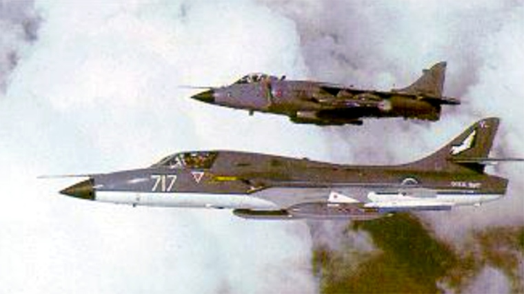FOTO-12-Hunter-Harrier.jpg