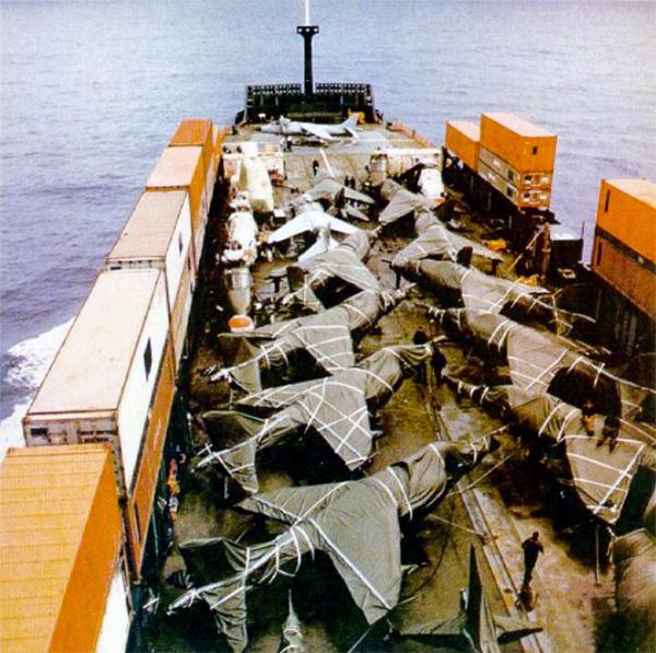 FOTO-15-Harrier-Conveyor.jpg