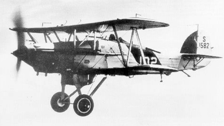 FOTO-8-Hawker-Nimrod.jpg
