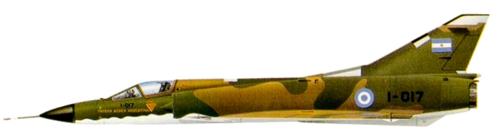 ILUSTRAÇÃO-10-Mirage.jpg