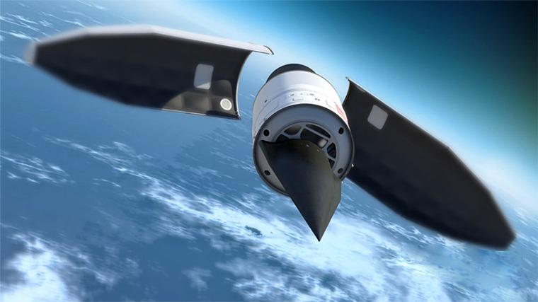 Avangard-Espaco.jpg
