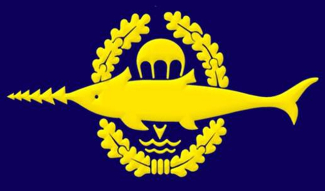 badge-of-frogmen-special-forces-command-of-the-navy.jpg