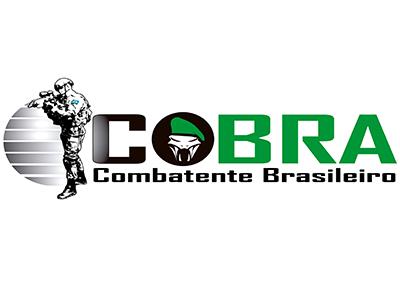Conheça o Projeto Combatente Brasileiro – COBRA, do Exército Brasileiro, pelo seu gerente, o coronel Paulo Filho.