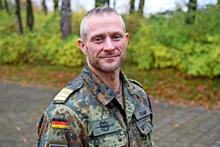 Comandante-unidade.jpg