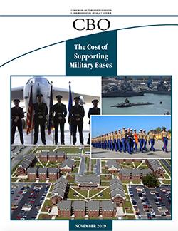 Cost-Military.jpg